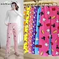 Cotton Quality Pajama For Women Sleepwear