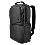 Hickies Urban Casual Smart Simple Life Backpack BH-BAG-UBCSBP