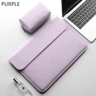 Laptop Sleeve for MacBook Air 13 Case 2020 Laptop Bag Case for MacBook M1 Pro Huawei Matebook Dell XPS 13 Surface pro 7654 cover