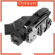 [DYNWAVE] New Door Lock Actuator for Ford Escape Focus Black