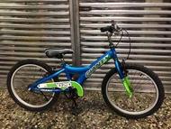 【 專業二手腳踏車買賣 】20吋 捷安特 GIANT YJ250 兒童車 兒童腳踏車兒童自行車 二手腳踏車