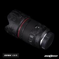 LIFE+GUARD 相機 鏡頭 包膜 Canon RF 50mm F1.2 L USM    (獨家款式)