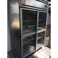 ตู้เย็น มือสอง ขนาดใหญ่ ราคาถูก