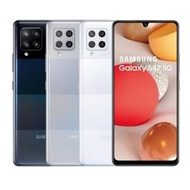 【SAMSUNG 三星】Galaxy A42 5G 8G/128G 6.6吋智慧型手機
