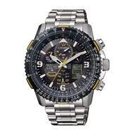 CITIZEN PROMASTER SKY 200m JY8078-52L Watch for Men