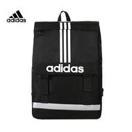 Adidas_Original Backpack New Arrival School Backpack / College Backpack / Laptop Backpack / Travel Backpack / Sport Backpack / Shoulder Backpack