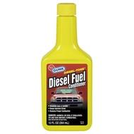 GUNK 強效柴油精 柴油添加劑 燃油添加劑