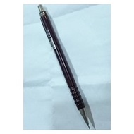 rotring T5 自動鉛筆