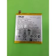 Asus ZenFone 3〈ZE552KL〉Z012DA 電池 內建電池 內置電池