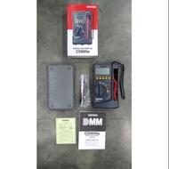 มัลติดิจิตอล SANWA CD800a  แท้