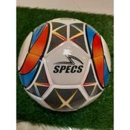 Futsal Ball Specs / Futsal Ball Specs Evolutions / Futsal Ball Size 4 / Nice Futsal Ball / Ball