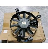HONDA 喜美7代 K10 CF FERIO 冷氣風扇總成 冷排風扇總成 冷氣散熱風扇 冷扇 各車系水箱,水管,水扇,冷扇,冷排,鼓風機 歡迎詢問