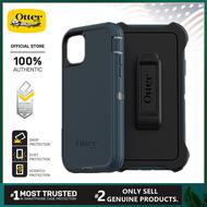 OtterBox Apple iPhone 11/ iPhone 11 Pro/ iPhone 11 Pro Max Defender Serie Case  Authentic Original