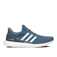 Adidas Ultra Boost 4.0 藍 男鞋 低筒 運動鞋 慢跑鞋 CM8113