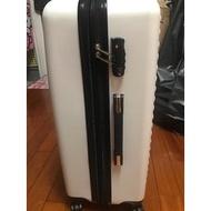 Rowana旅行箱 買26寸送20寸