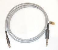 志達電子 HPI-AKG/2.0 美國 Cardas AKG 升級線 2m 適用 K702 / K271s / K171s / K270 / K240S