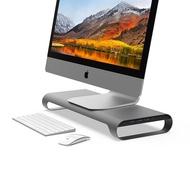 MONITORMATE Probase C USB 3.0多功能擴充平台 螢幕架 廠商直送 現貨 宅配免運