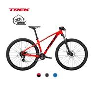 TREK MARLIN 6 Lightweight Disc Brakes Internally Routed Commuter/Off-Road/Travel Hardtail Mountain Bike
