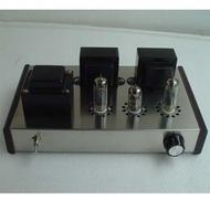 6n2+6p1發燒真空管擴大機 套件