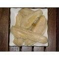 【醃漬物】西瓜綿 每半台斤售價50元
