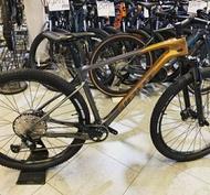 Brand New Giant XTC Advanced 29er mountain bike
