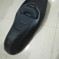 Custom Xmax Leather Seat Accessories Xmax Full Mb Tech