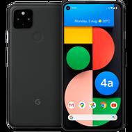 全新未拆封  Google Pixel 4a 5G版 智慧型手機 (6G/128G)  ※手機顏色下單前請先詢問 ※ 可以提供購買憑證,如果需要憑證,下單請先跟我們說   商品未拆未使用可以7天內申請退貨,如果拆封使用只能走維修保固,您可以再下單唷