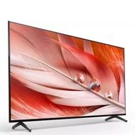 (含標準安裝)SONY索尼55吋聯網4K電視XRM-55X90J