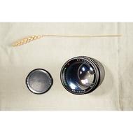 Tokina RMC 80-200mm F4 (AI接環)