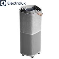 伊萊克斯 高效抗菌空氣清淨機PA91-606GY
