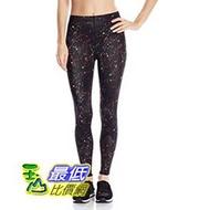 [美國直購] CW-X Women's Stabilyx Tights 女式緊身褲