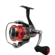 ((Happy Fishing)) Okuma RTX阿提斯 紡車式捲線器 下殺優惠價