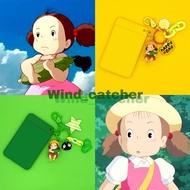 [現貨] 卡通 gogoro 鑰匙卡套 VIVA 鑰匙圈 卡套 gogoro鑰匙圈 gogoro3 卡片 2plus
