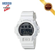 Casio G-Shock DW-6900NB-7 Men's Watch / DW-6900NB-7DR