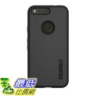 [美國直購] Incipio GG-001-BLK 黑色 Google Pixel XL Cell Phone Case (5.5吋) 手機殼 保護殼