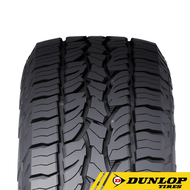 Dunlop Tires AT5 275/55 R 20 4x4 & SUV Tire