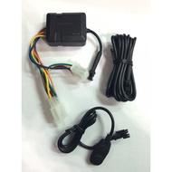 KOSO 三代方向定位控制器 三代方向燈控制器 定位燈 方向燈 JR 100 奔騰 G4 G5 G6 GP VP