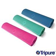 Yoga i-Pure 熱身捲式瑜珈墊