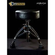 ○Drum Throne (Drum Chair)