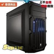 技嘉 B450 I AORUS PRO WIFI EVGA GTX1050Ti 4GB GAMING 9A1 戰地5 天