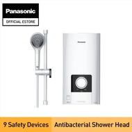 Panasonic Standard Electric Water Heater DH-3NS1SW