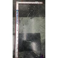 [士東工具]REVO&SHINWA鶴龜台尺雙面角尺(10456)