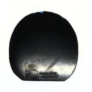 DONIC M2 藍火M2-(黑色MAX)