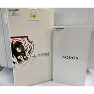 👉🏻SHARP AQUOS V 高通S835晶片 4/64G 八核心處理器👈🏻