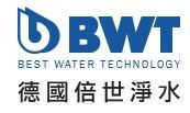 BWT除氯過濾器-10吋濾心