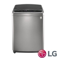LG樂金 16公斤直立式變頻洗衣機 WT-D166VG