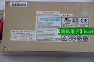 詢價:SUNPOWER SPX-0437 R5 伺服器電源 設備機電源SPX-0437 R5