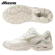 MIZUNO SPORTS STYLE WAVE RIDER 10 男女款運動風格休閒鞋 D1GA203049【美津濃MIZUNO】