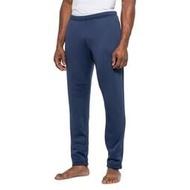 【山道具屋】Kenyon Power Stretch 全彈性雙口袋保暖刷毛內搭褲(S)