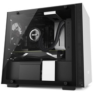 NZXT H200 CASING